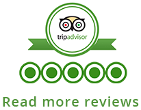 Canoe Adventures Trip Advisor Reviews